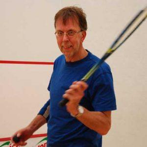 Bernard van der Werff