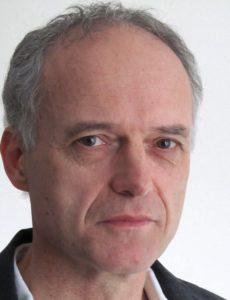 Fred Mertens